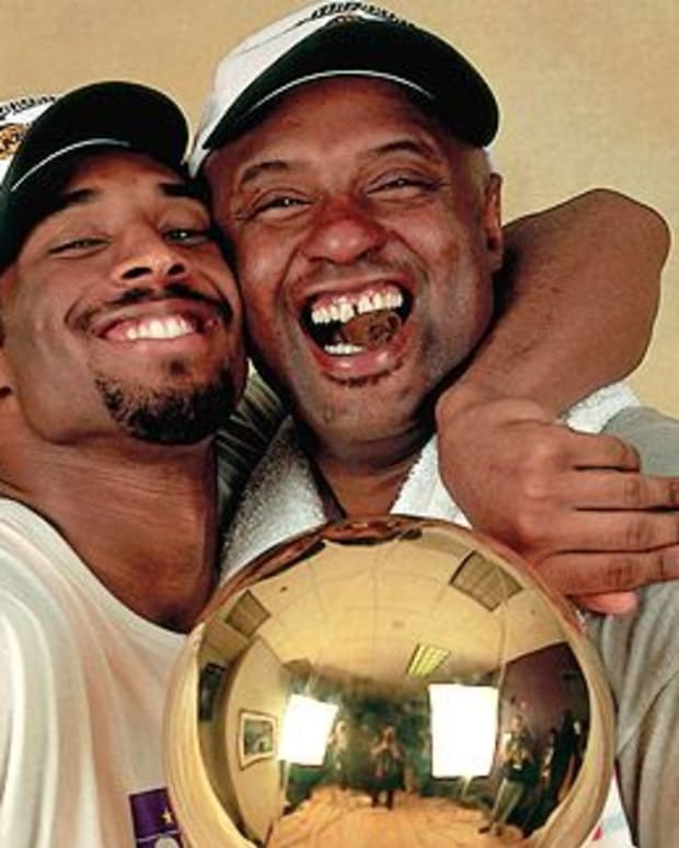 5-of-the-most-famous-father-son-duos-in-the-nba