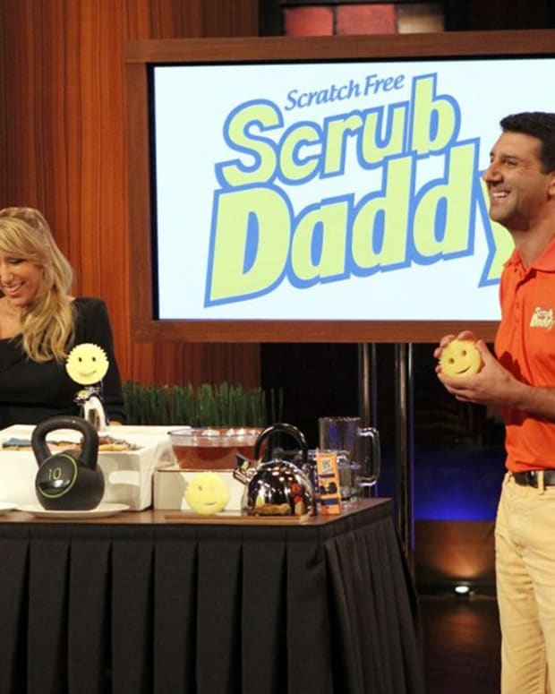 5-of-the-most-successful-products-in-shark-tank-history