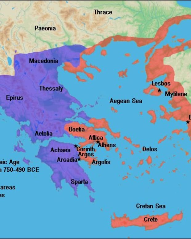 sparta-and-athens