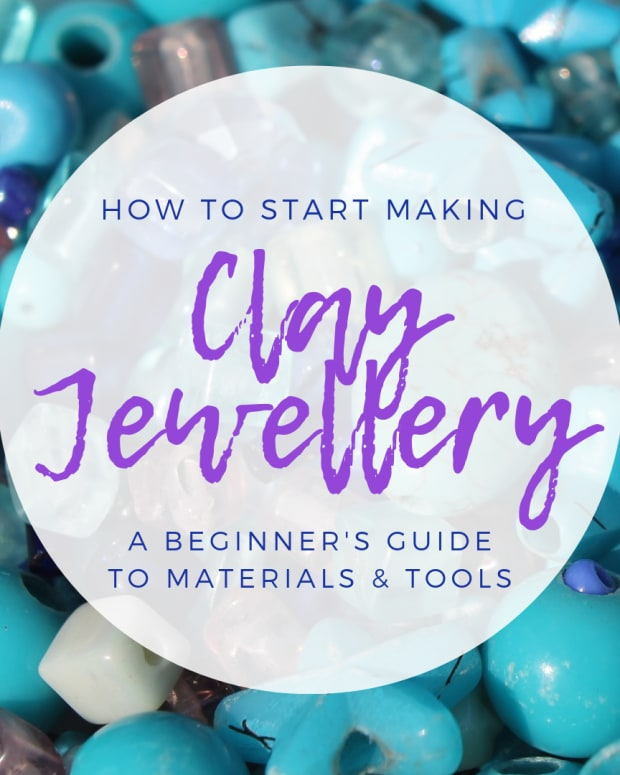 what-you-need-to-know-before-you-start-making-clay-jewelry-at-home