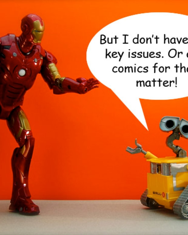 comic-book-key-issues