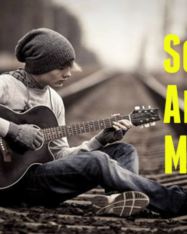 pop-rock-and-country-songs-about-music-songs-and-singing