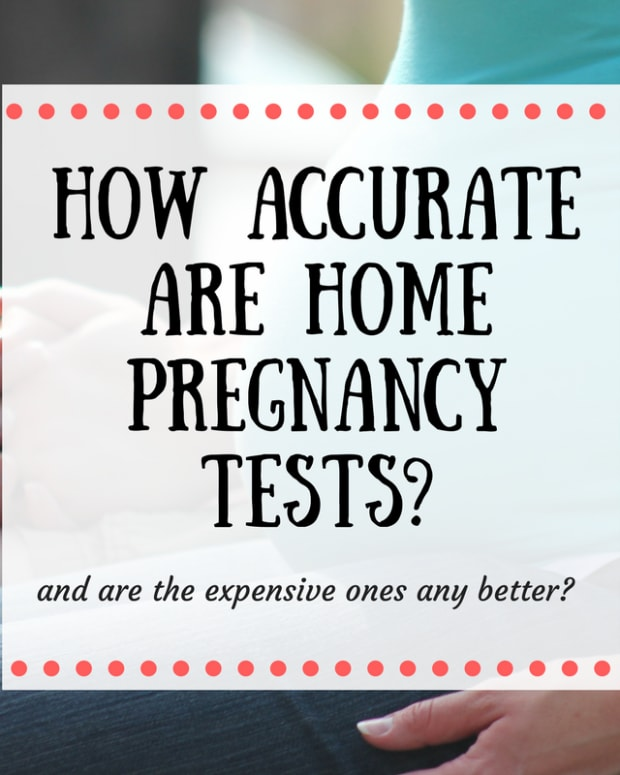 cheap-pregnancy-tests-online