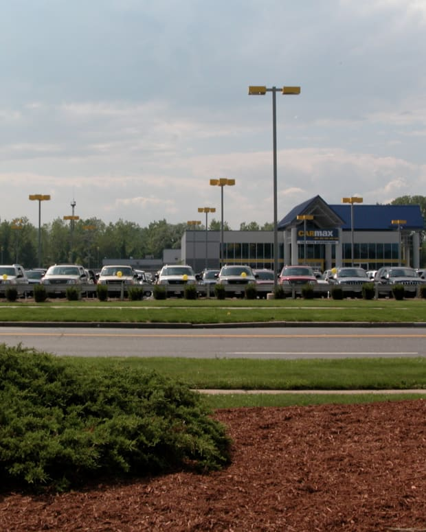 carmax-experience-and-survival-guide