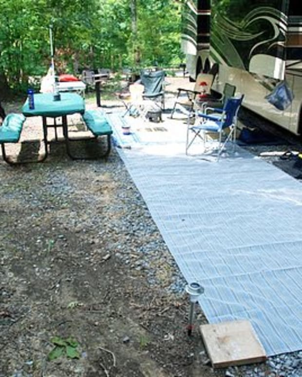 how-to-set-up-your-rv-campsite