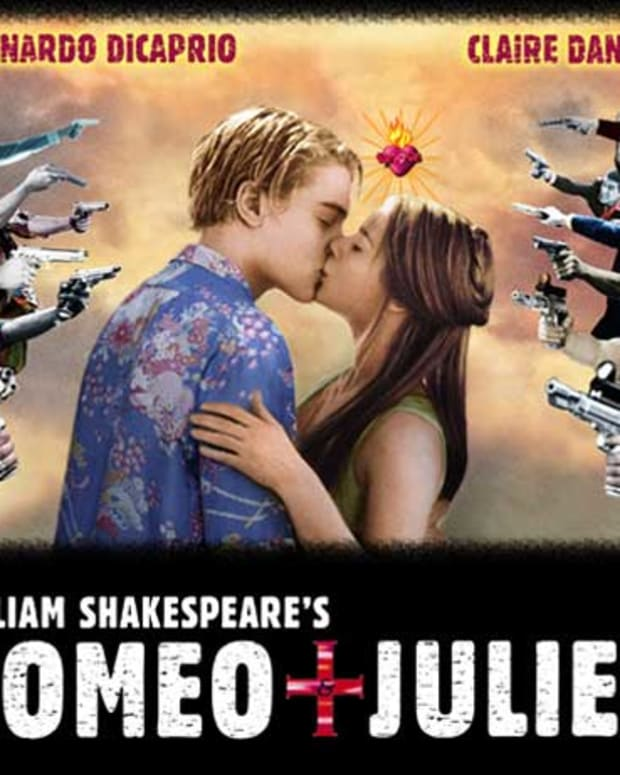 guns-and-violence-in-baz-luhrmanns-romeo-juliet
