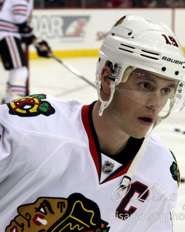 jonathan-toews-and-other-nhl-players-associated-with-the-university-of-north-dakota
