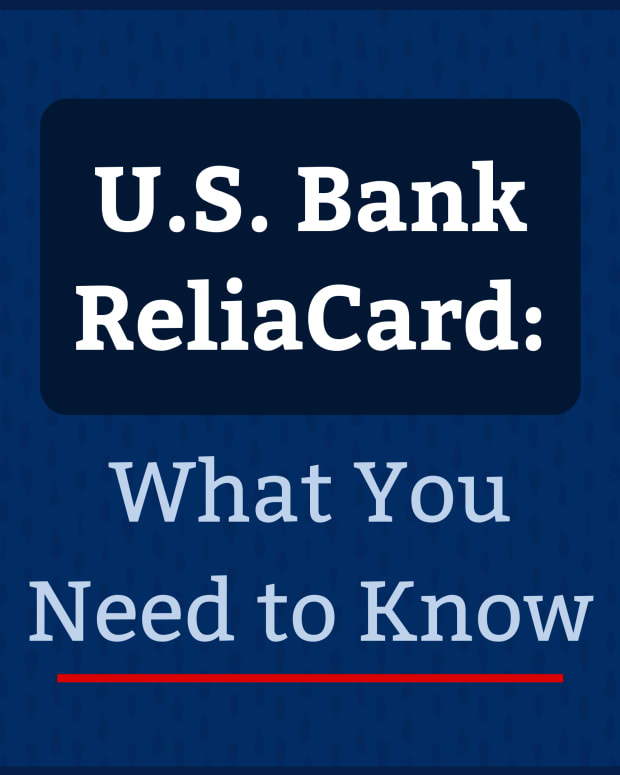 little-known-facts-about-your-us-bank-visa-reliacard