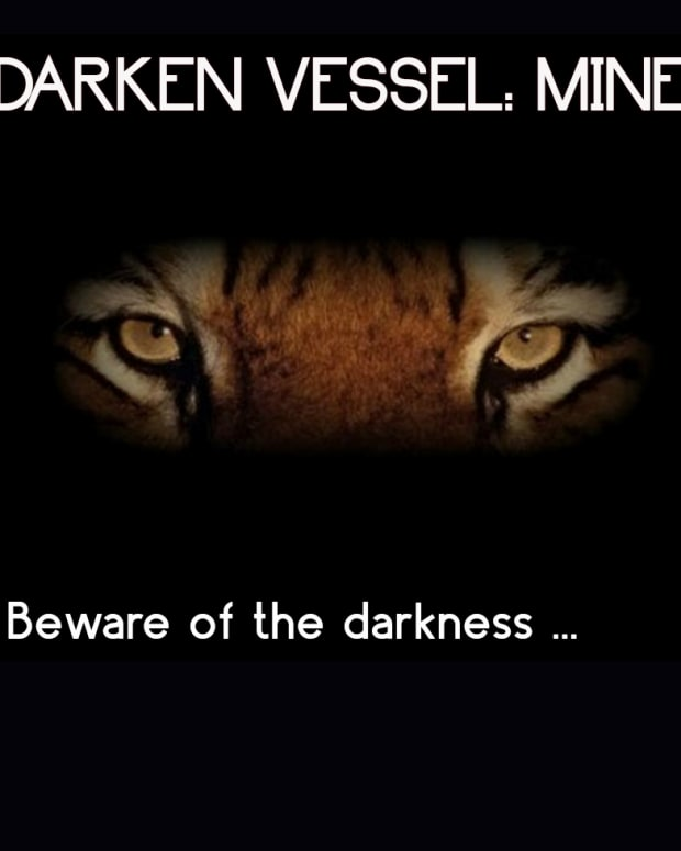 the-darken-vessel-minerva