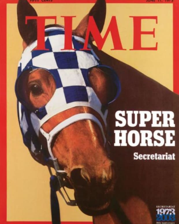 secretariat-the-heart-of-a-champion