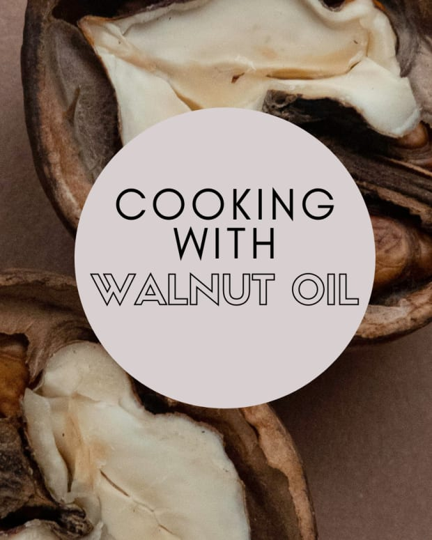 culinary-basics-walnut-oil