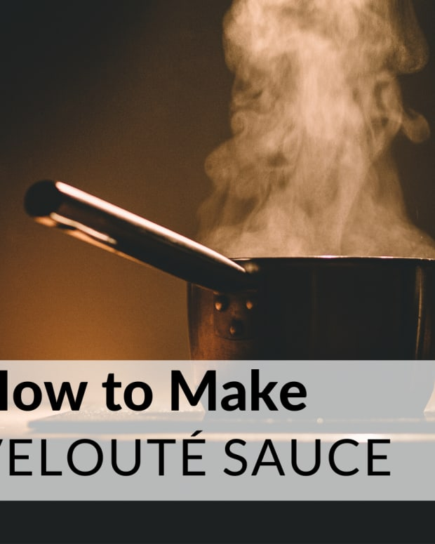 velout-sauce