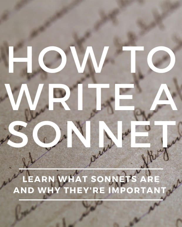 how-and-why-to-write-a-sonnet