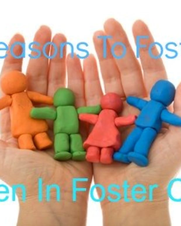 life-as-a-teen-foster-child