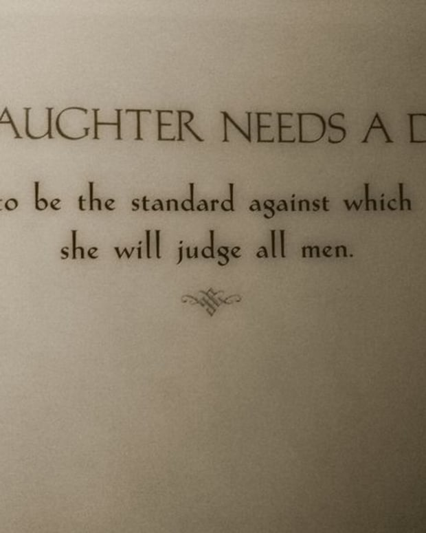 fathers-be-good-to-your-daughters