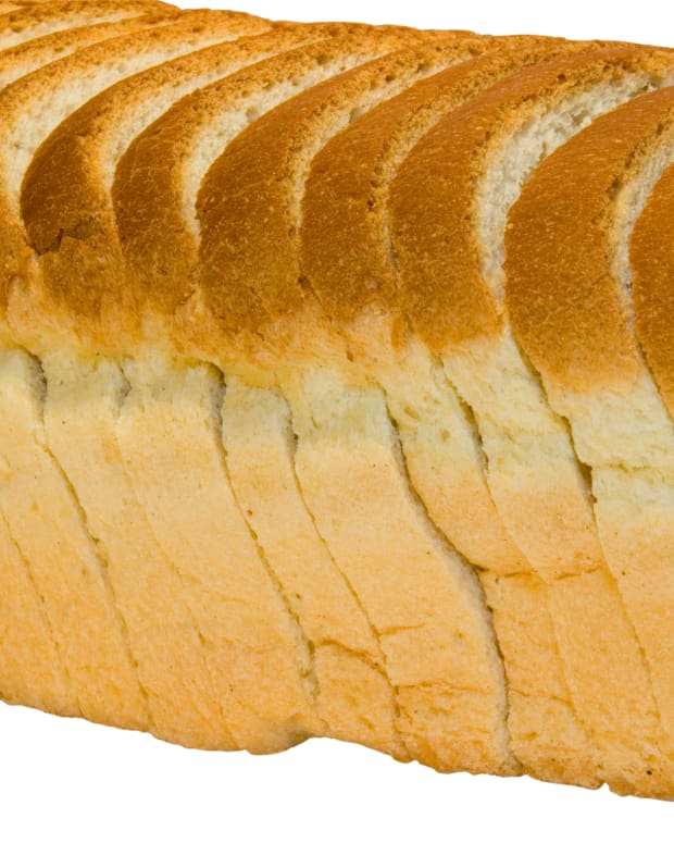 copyright Ivan Chuyev at  http://www.dreamstime.com/stock-image-slices-of-bread-rimagefree391357-resi2284415