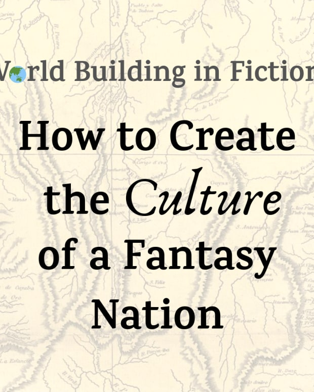 creating-fantasy-nations-world-building-ii