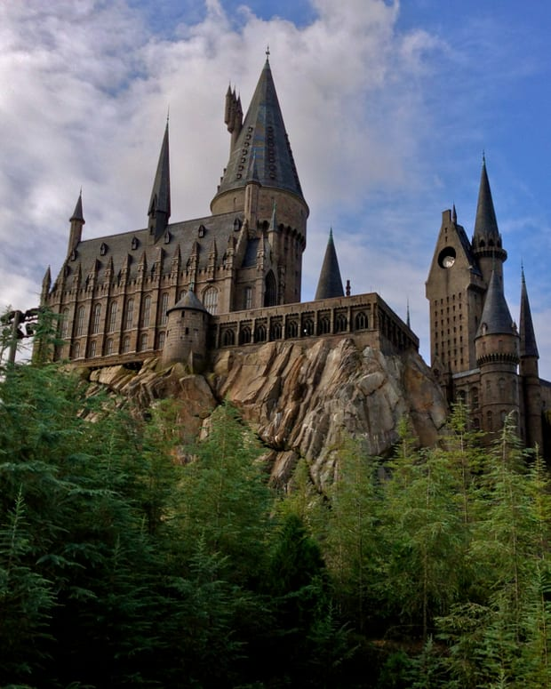 harry-potter-theme-park-orlando