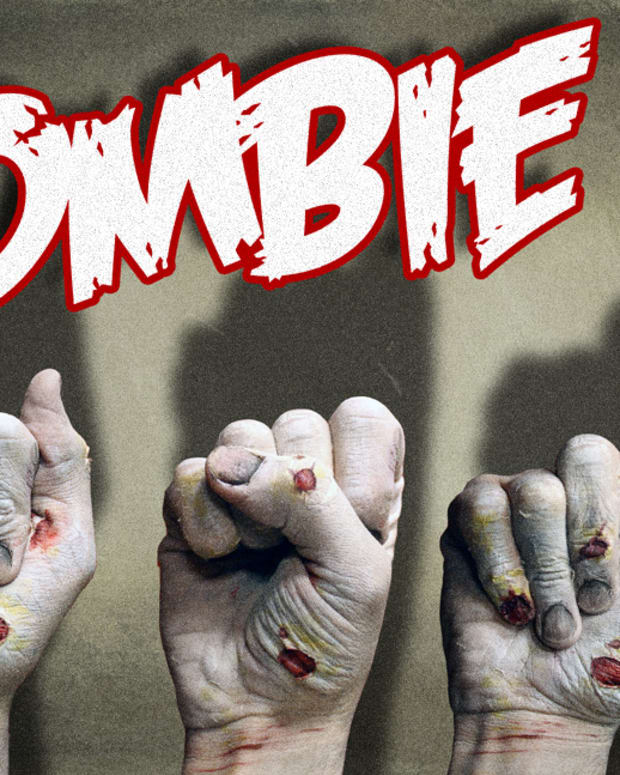 american-sign-language-asl-zombie-signs
