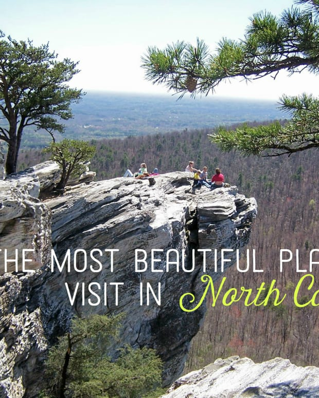 the-20-top-must-see-places-in-north-carolina