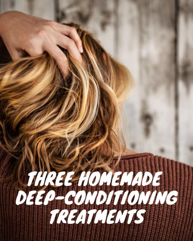 deep-conditioners-for-hair-the-top-three-homemade-treatments