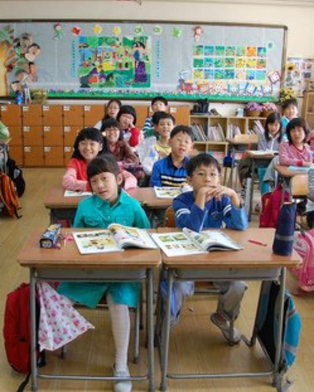 teaching-esl-10-common-classroom-problems-and-solutions