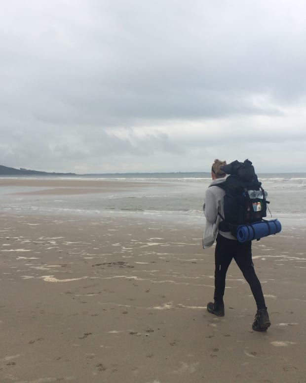 wales-coast-path-things-to-remember