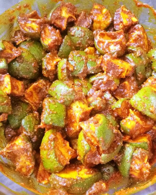 andhra-mango-pickle-recipe-in-hindi-avakaya-pachadi-mango-pickle-recipe-south-indian-style