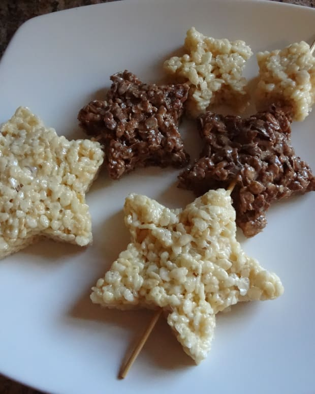 10deliciousricekrispiestreatsrecipes