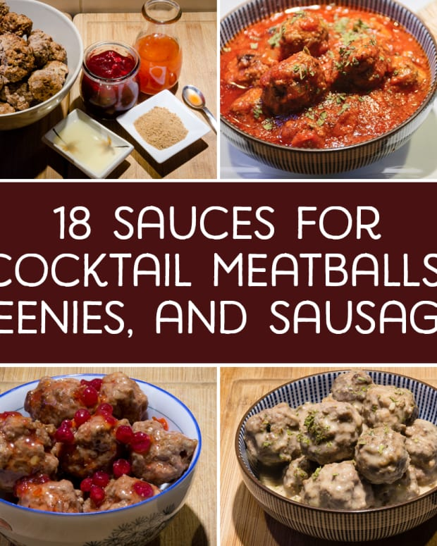 cocktail-meatballs-cocktails-weenies-cocktail-sausage