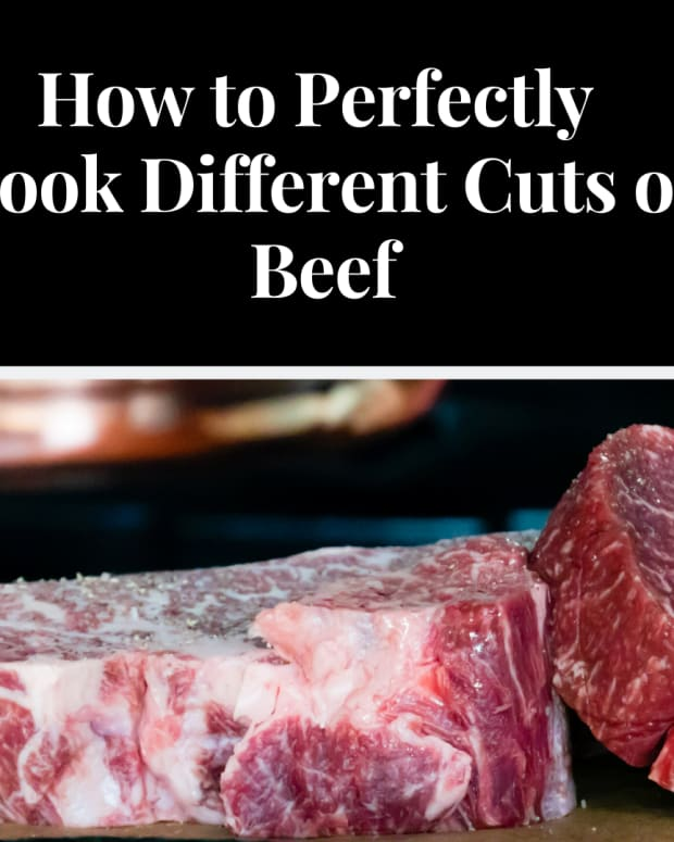 beef-how-to-make-it-whats-for-dinner