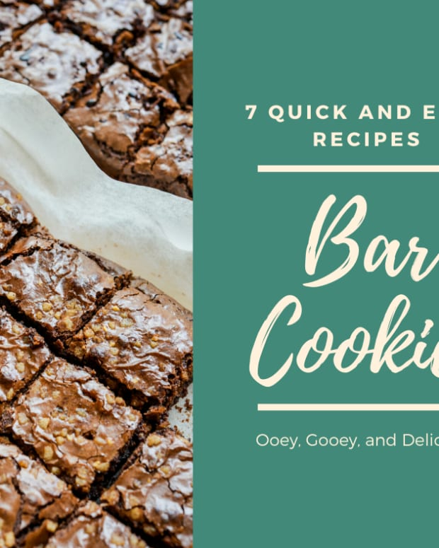 bar-cookies-cookie-bars