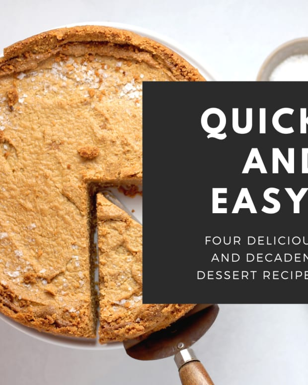 easy-and-quick-dessert-recipes-for-homemade-desserts