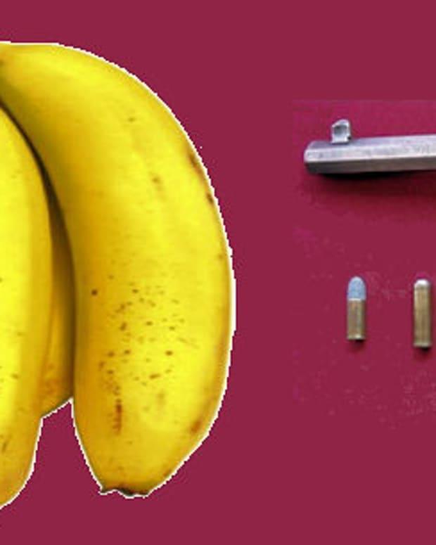 banana-phobia