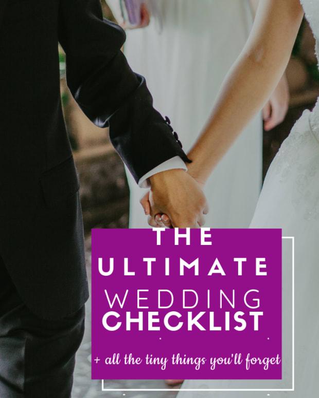 wedding-checklist-wed-list-marriage-forget-plan-planning