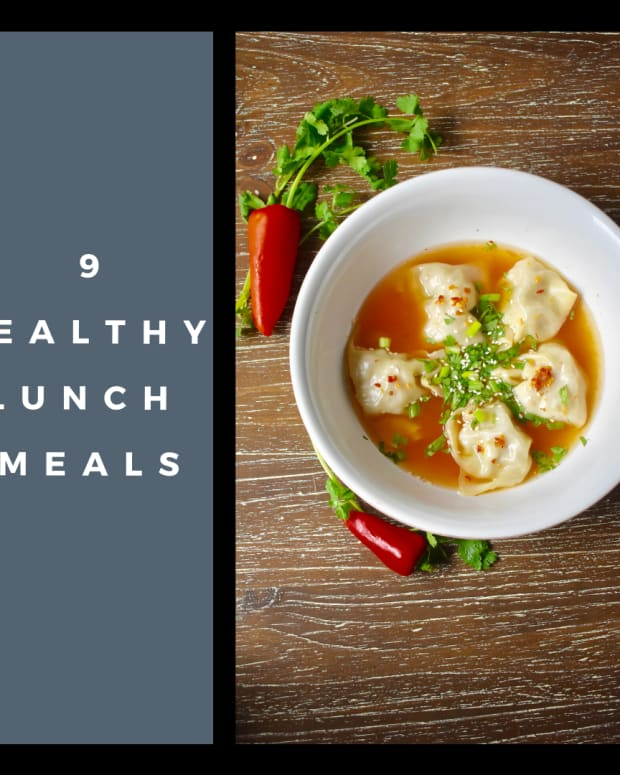 weight-watchers-recipes-healthy-lunch-meals