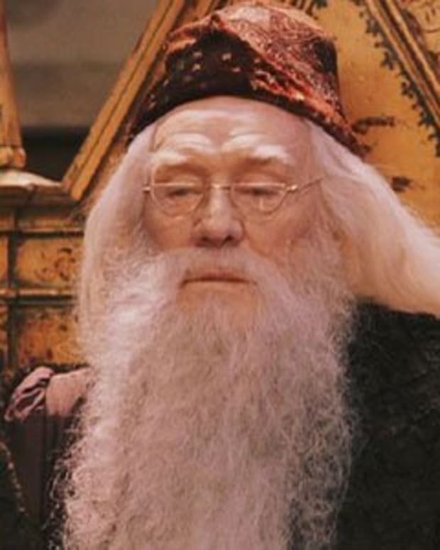 10-powerful-quotes-of-albus-dumbledore
