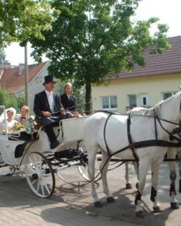 german-wedding-customs