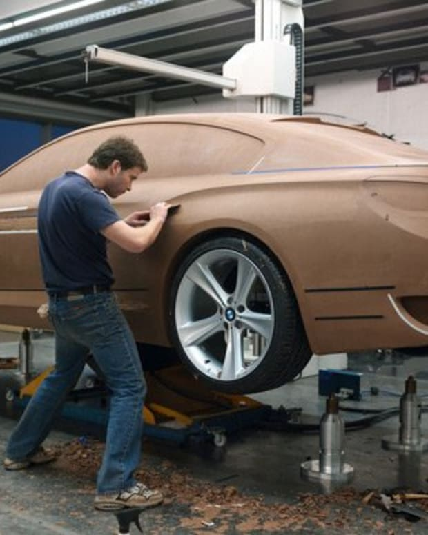 sculptural-car-design