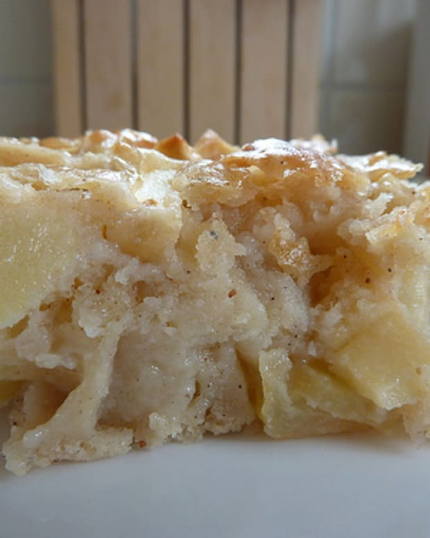 traditional-guernsey-gche-mele-recipe