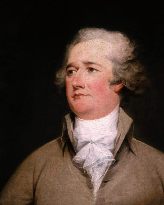 alexander-hamilton-american-statesman-and-founding-father