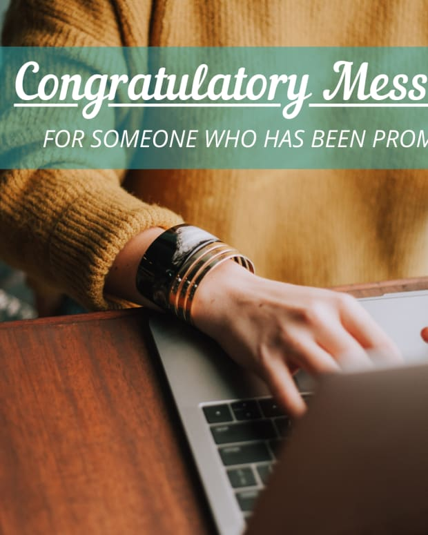 congratulation-messages-for-a-job-promotion-how-to-congratulate-your-husband-wife-friend-colleague-or-partner