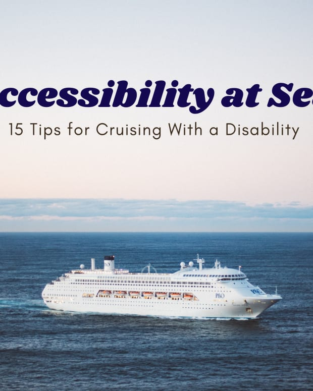 guide-to-accessibility-at-sea-cruising-with-a-disability