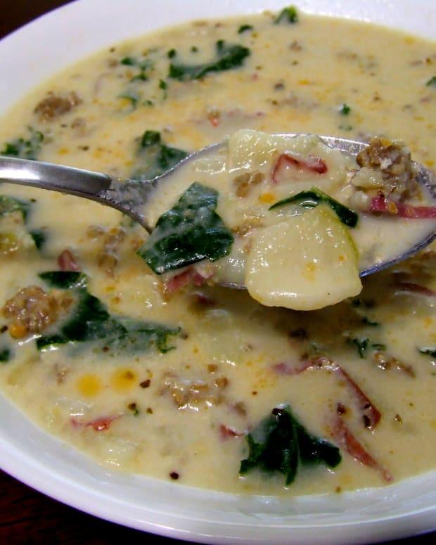 vegetarian-zuppa-toscana-recipe