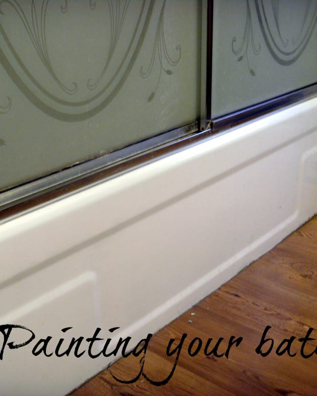 a-homeowner-guide-on-how-to-paint-a-bathtub