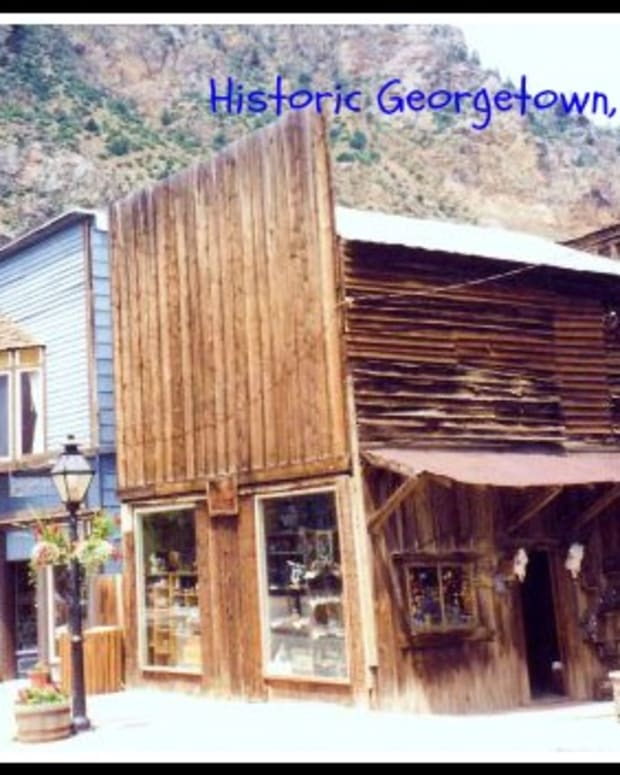 pictures-of-historic-georgetown-colorado-famous-silver-mining-town