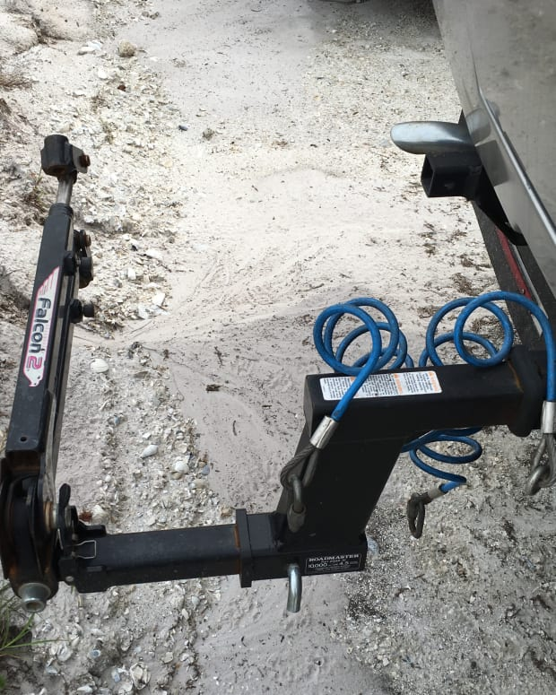 rv-towing-and-electrical