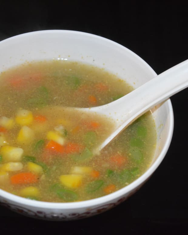how-to-make-restaurant-style-corn-vegetable-soup