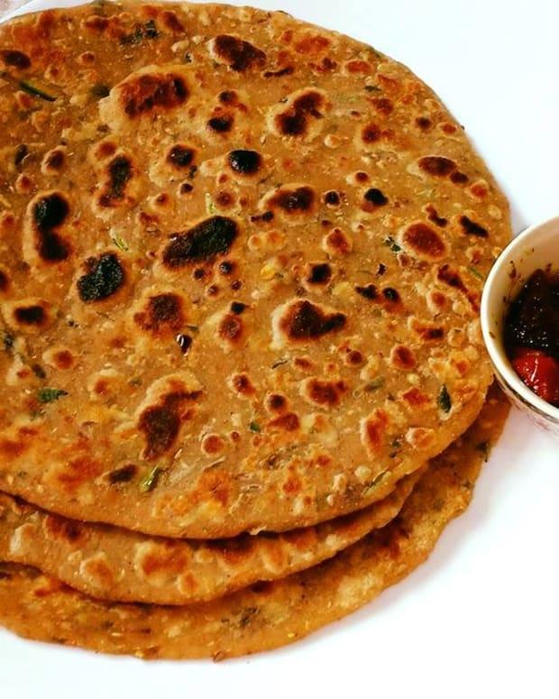 dahi-paratha-recipe-curd-paratha
