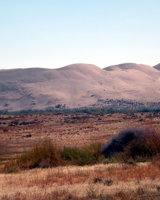 hubtrails-goes-to-bruneau-dunes-state-park-idaho